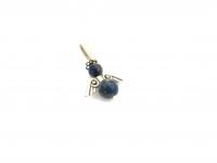 lapisz-lazuli-orangyal-medal-babavaro-asvanyekszer-hernadi-niki